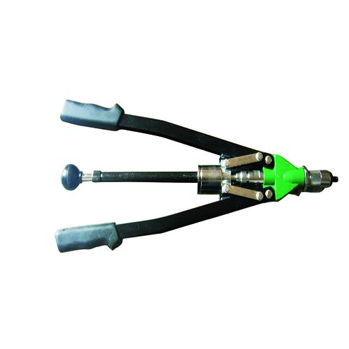 SMQ-3      铆螺母枪厂家